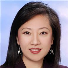 Picture of Anne Liu