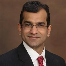 Picture of Deepak Malhotra