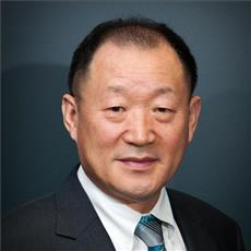 Picture of Doo Han Hong