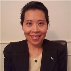 Picture of Erica Pu
