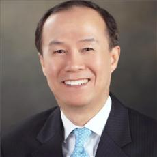 Picture of Eugene Lee