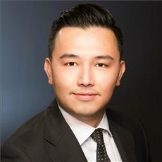Picture of Francis Tran