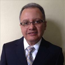 Picture of Hector Muñoz Cruz