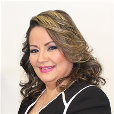 Picture of Irma Monterroza