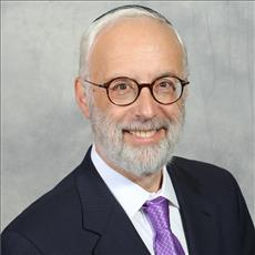 Picture of Israel Eichenholz