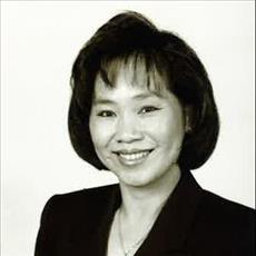 Picture of Jennie Lam