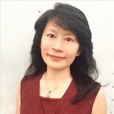 Picture of Jennifer Chiang