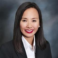 Picture of Jennifer Leung