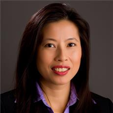 Picture of Joanna Wong