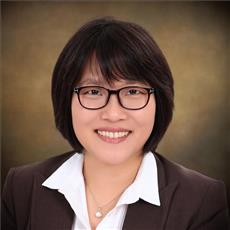 Picture of Joyce Ghu