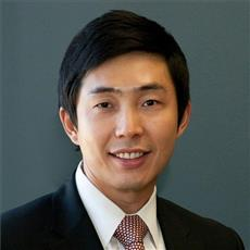 Picture of Jung Lee