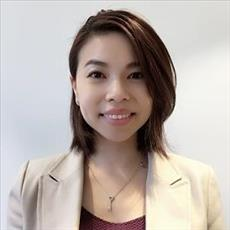 Picture of Karen Chan
