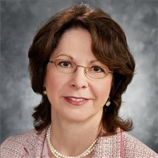 Picture of Kathleen Fronk