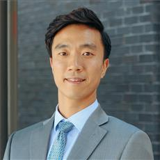 Picture of Keith Kim