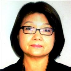Picture of Kim Lim