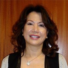 Picture of Lien Nguyen