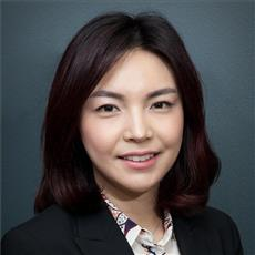 Picture of Michelle Choi