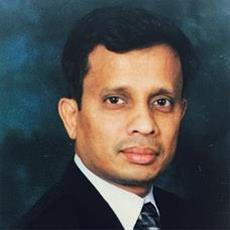 Picture of Mizanur Rahman