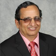 Picture of Moolchand Bhatia