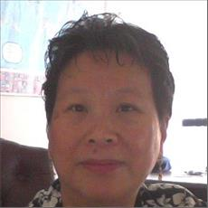 Picture of Nancy Cheng