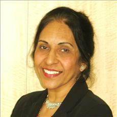 Picture of Rekha Patel