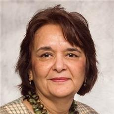 Picture of Rita Khosla