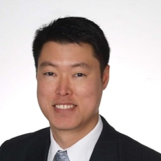 Picture of Brian Chong