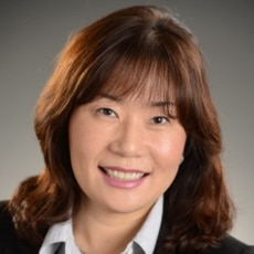 Picture of Do Hee Kim