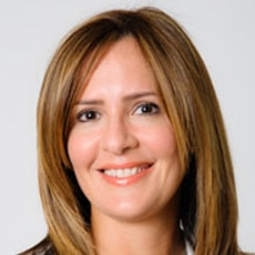 Picture of Gisela Feliciano