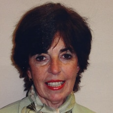 Picture of Joanne Amorosi
