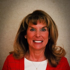 Picture of Kathleen Kawczynski