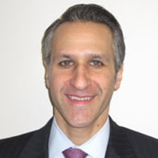 Picture of Philip Kaplan