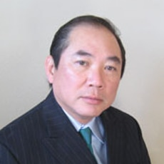 Picture of Stephen Koh