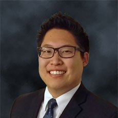 Picture of Stephen Zhou