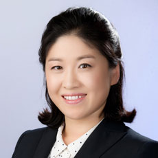 Picture of Yeonsook Choi