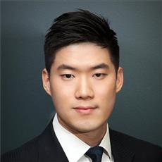Picture of Sung Park