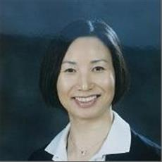 Picture of Susan Jun