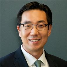 Picture of Tae-Shin Kang