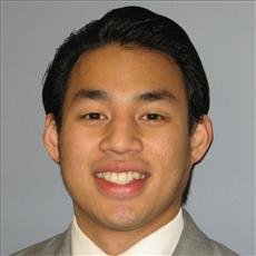 Picture of Tony Nguyen