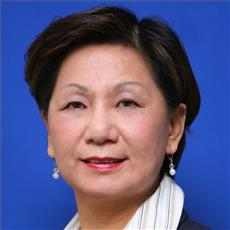 Picture of Viola Liu