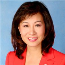 Picture of Winnie Cheung