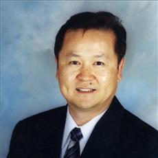 Picture of Yong Kim