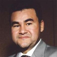 Picture of Manuel Figueroa