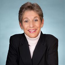 Picture of Susan Ursino